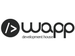 wapp, development house